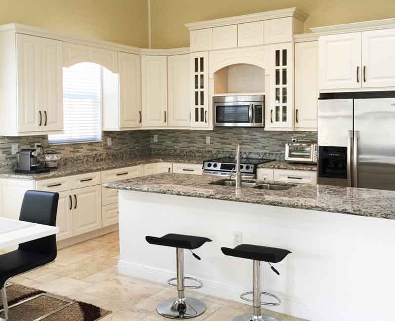 Jarlin Cabinetry Rta Cabinets Gallery