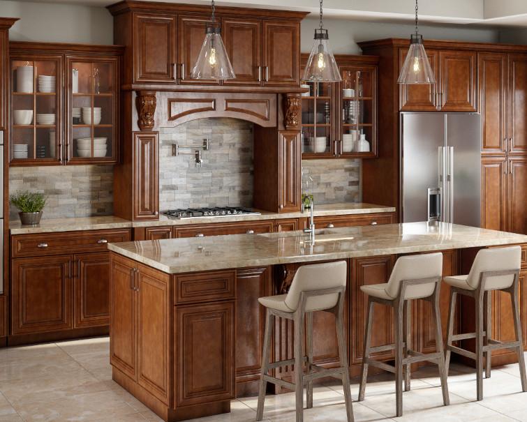 Remarkable Door Styles Jarlin Cabinetry Rta Cabinets Home Interior And Landscaping Fragforummapetitesourisinfo